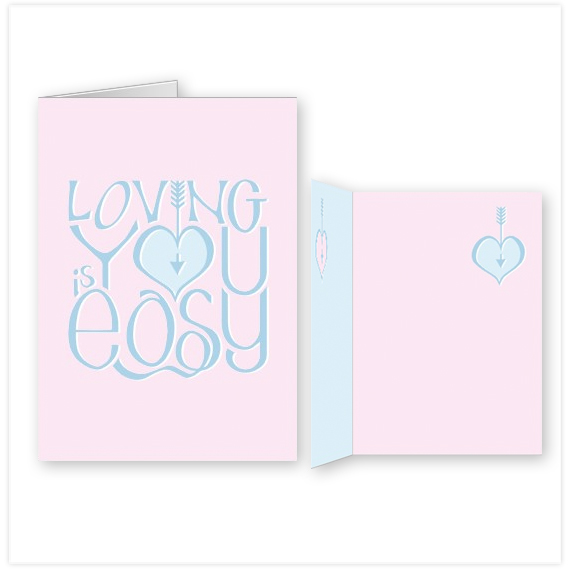 Loving-You-blue-Card