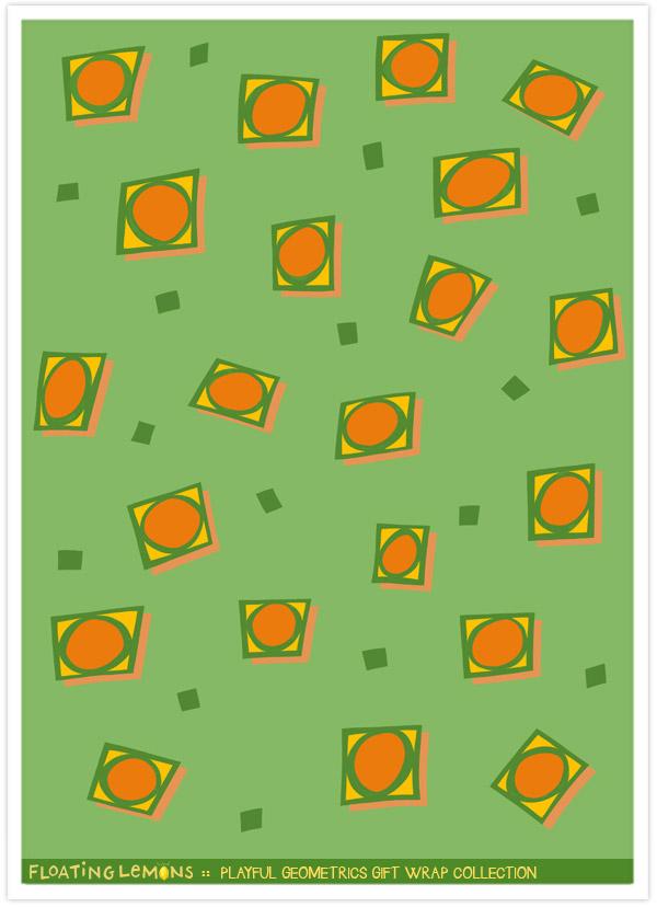 Playful-geometrics2-floating-lemons-2