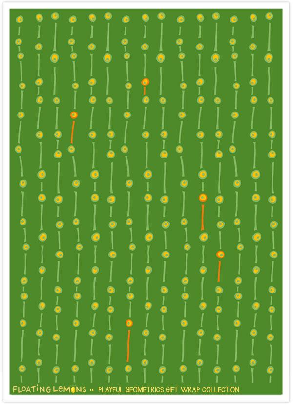 Playful-geometrics2-floating-lemons-3