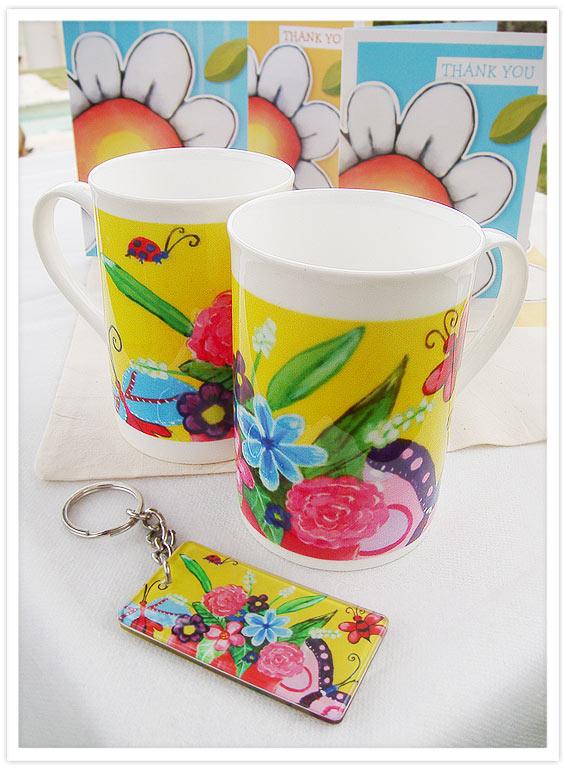 Giveaway-Butterflies-Ladybugs-Feb-2013