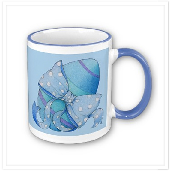 Easter-Blue-Egg-Mug