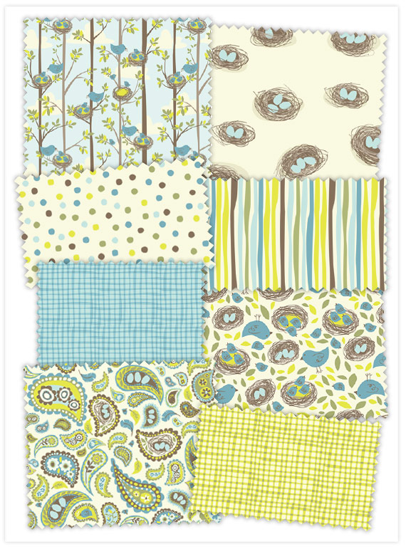 Fabric-Nesting-Collection