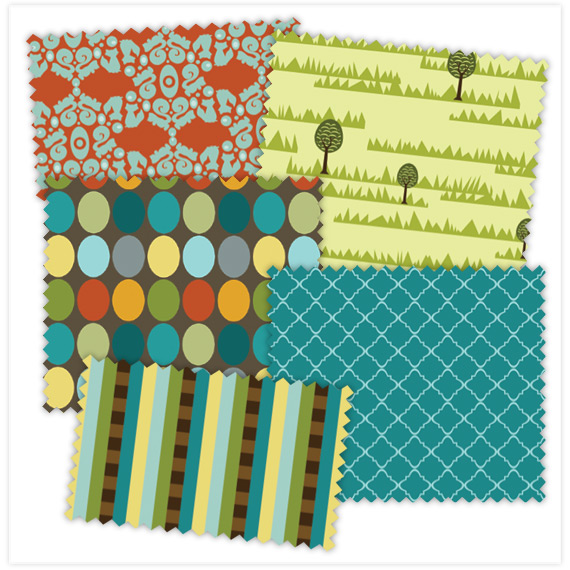 Fabric-Foxtails-Collection