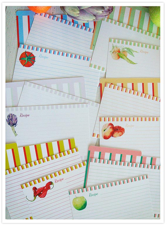 Free-Printables-Recipe-Cards-Fruit-Veg