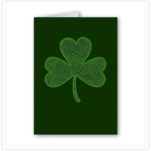 St.-Patrick's-Day-Clover-Card-by-Scribbleprints