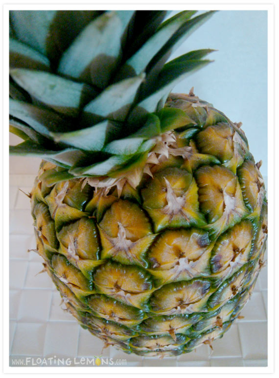 Pineapple-photo-5