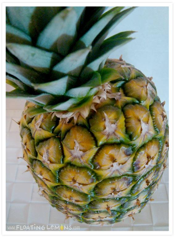 Pineapple-photo-5