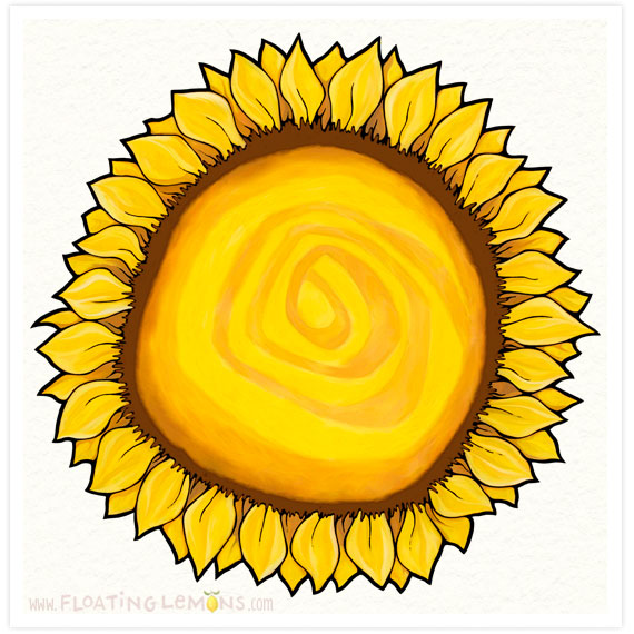 Sunflower-joy-1