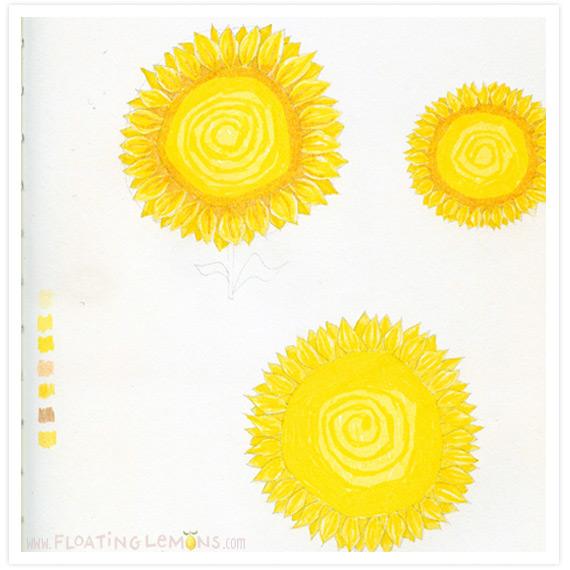 Sunflower-joy-3