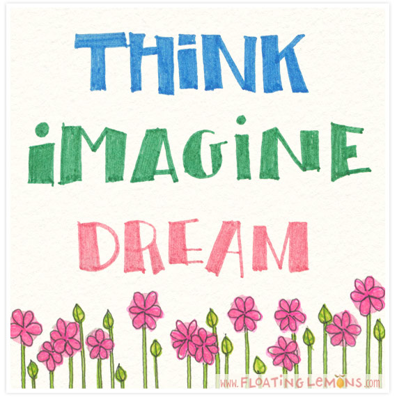 Think-imagine-dream-text-2
