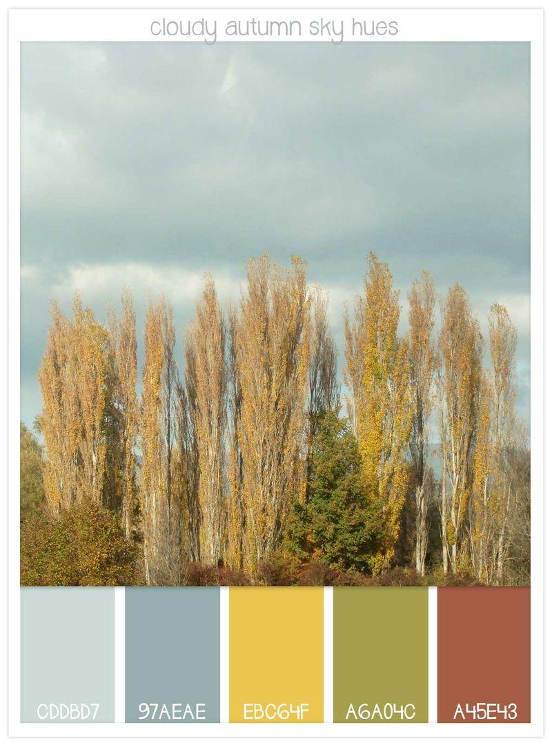24 Cloudy-Autumn-Sky-Hues