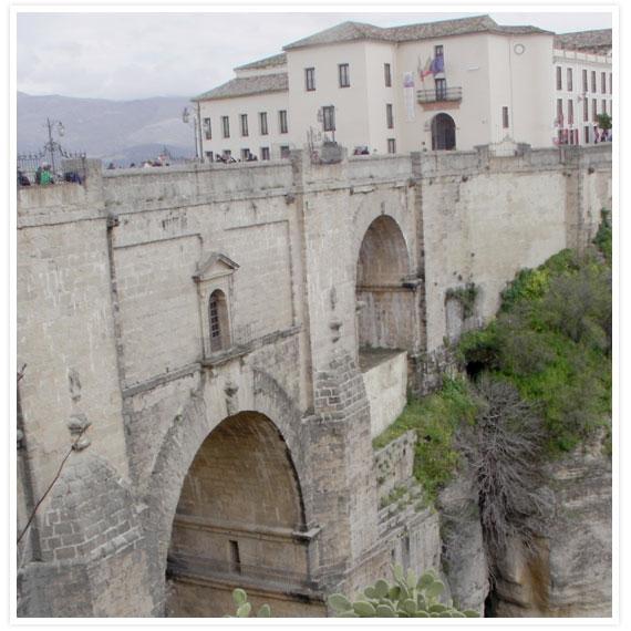 Spain-part1-3