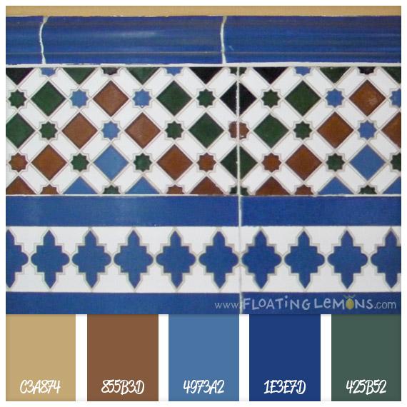 Spanish-tile-hues