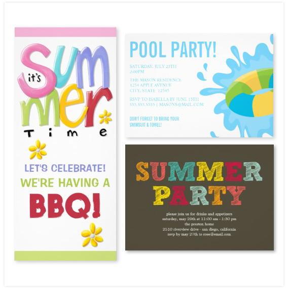 Summer-invites-01
