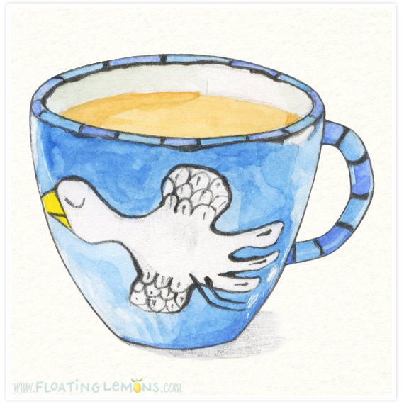 Bird-coffee-cup-watercolour-1