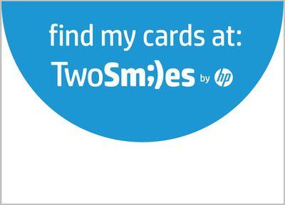 TwoSmiles-Envelope-icon