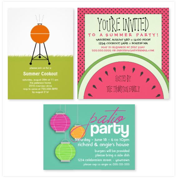 Summer-invites-02