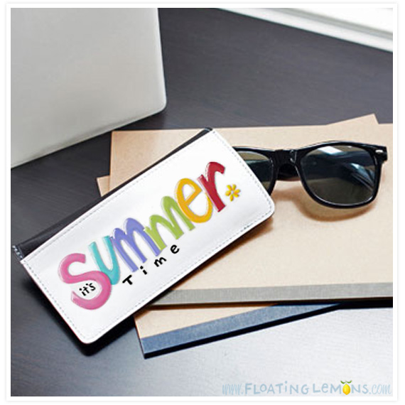 Summer-fun-6-eyeglass-case