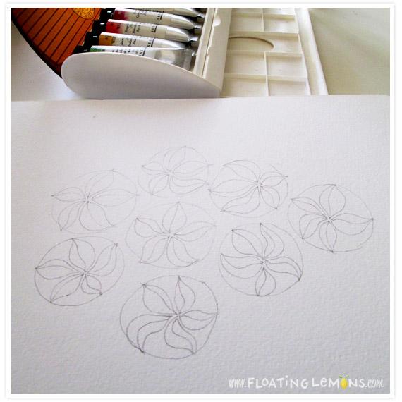 Floral-leaves-5