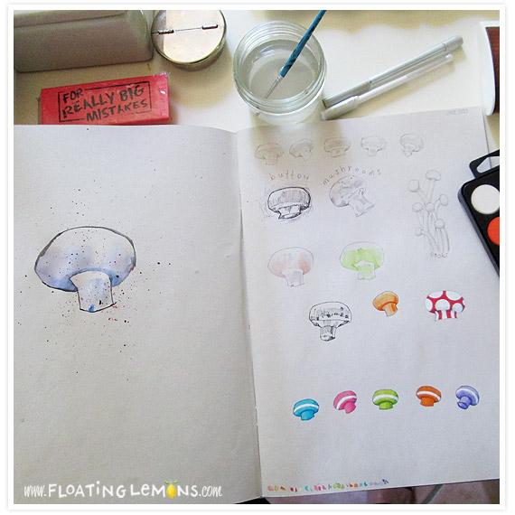 MATS-wk1-mushrooms-1