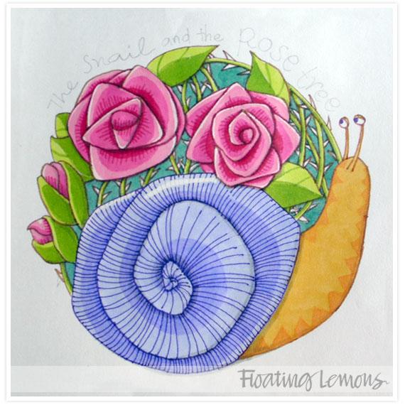 Snail-rose-4