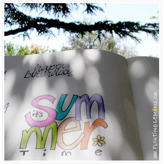 Summertime-2