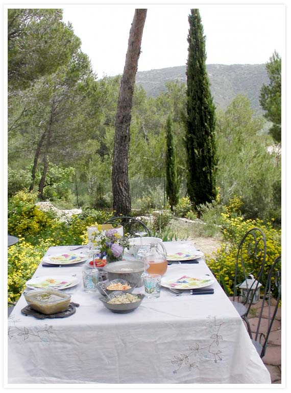 Provence-lunch-2