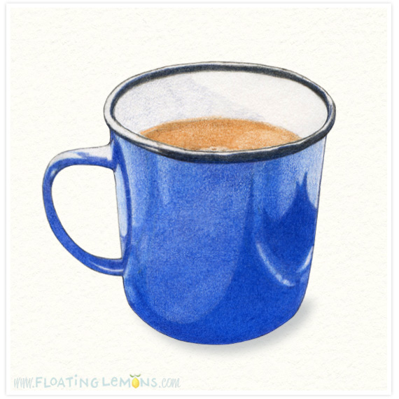 Enamel-coffee-4