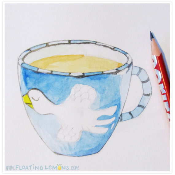 Bird-coffee-cup-watercolour-2