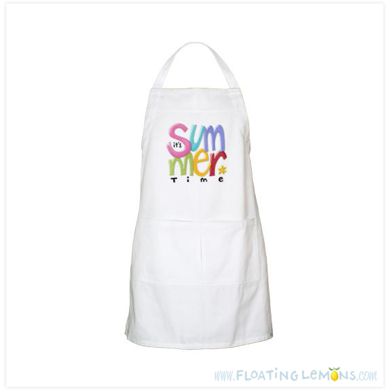Summer-fun-1-apron