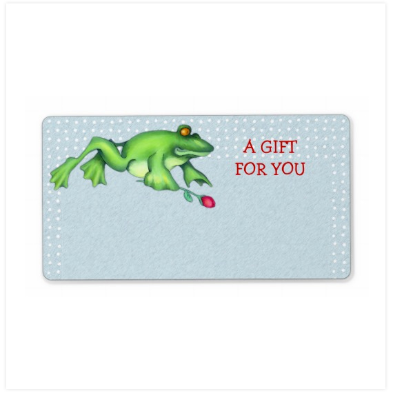 Froggy-love-gift-tag