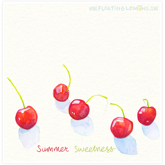 Summer-cherries-1
