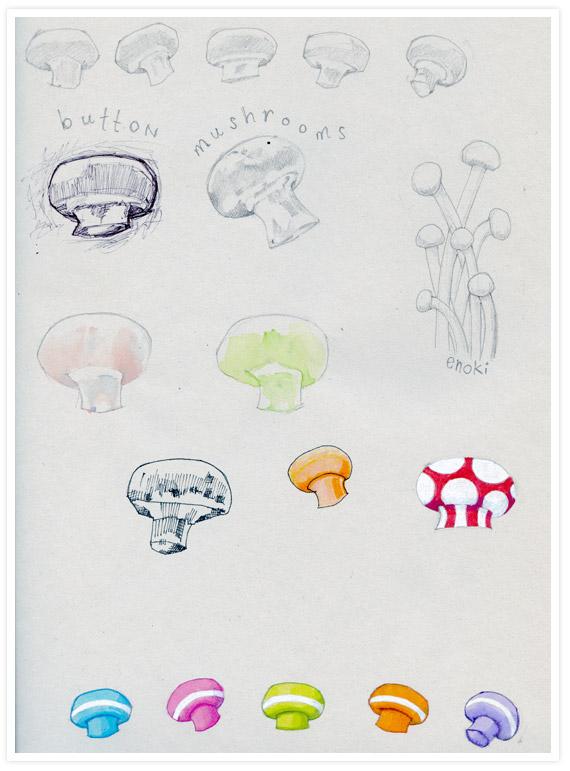 MATS-wk1-mushrooms-2