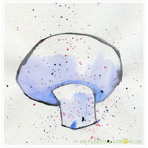 MATS-wk1-mushrooms-3