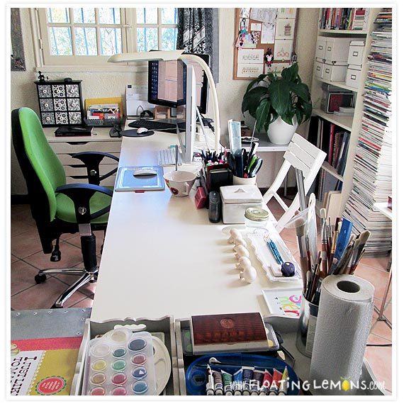 MATS-wk1-workspace-2