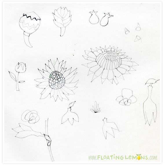 Odd-botanicals-2