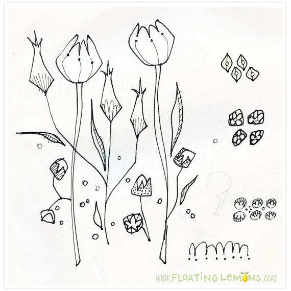 Odd-botanicals-3