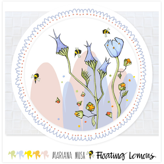 Quirky-botanicals-plate-2