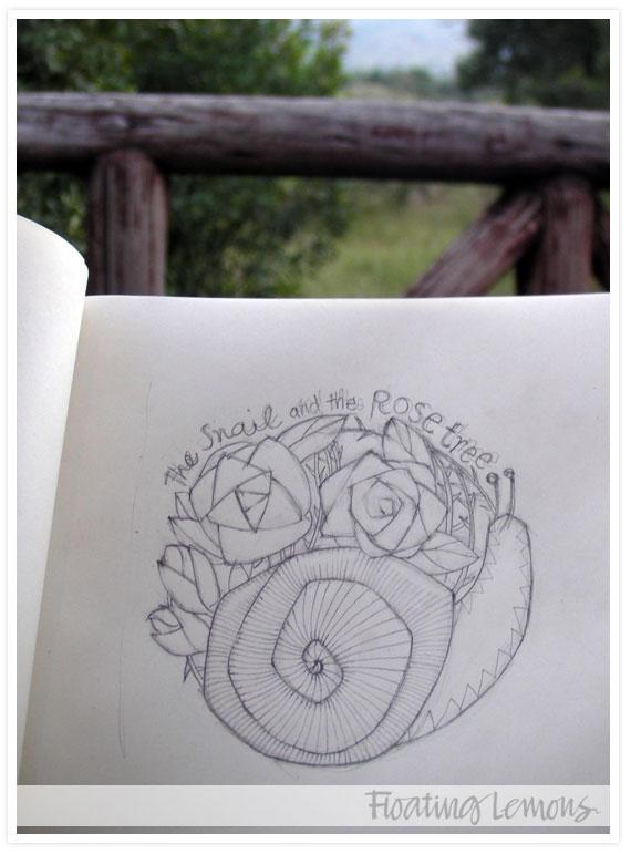 Snail-rose-2