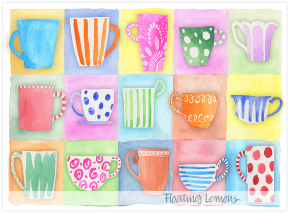 Cups-Collection-5