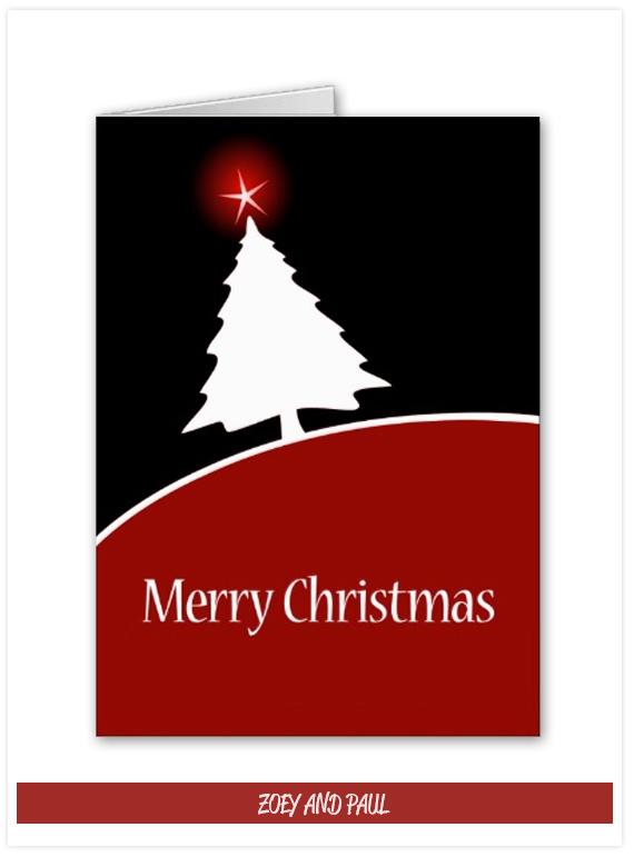 Christmas-Cards-Merry-Christmas