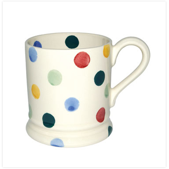 Emma-bridgewater-summer-seconds-polka-dot-half-pint-mug-medium