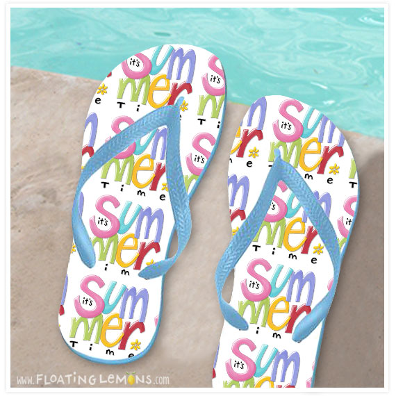 Summer-fun-8-flipflops