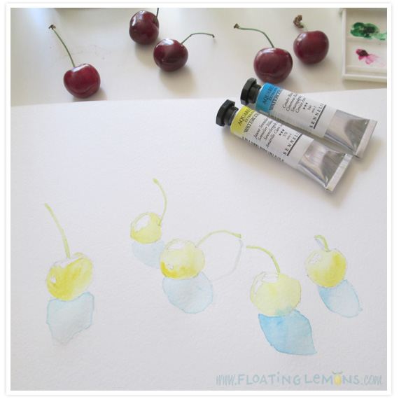 Summer-cherries-3