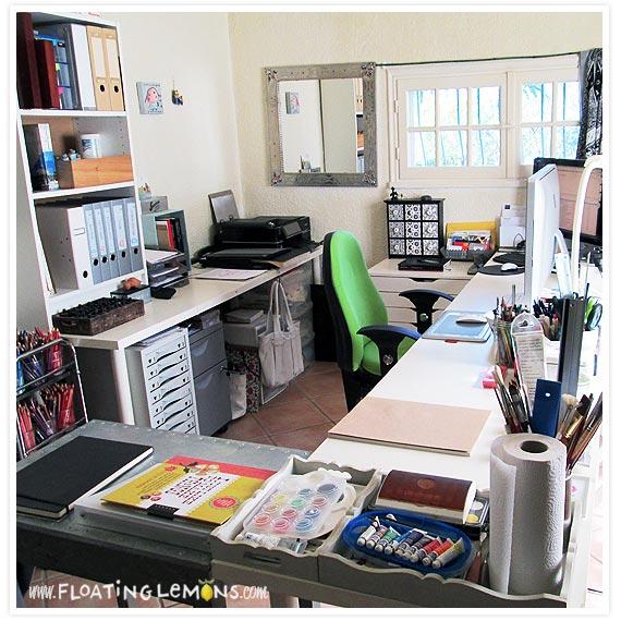MATS-wk1-workspace-3