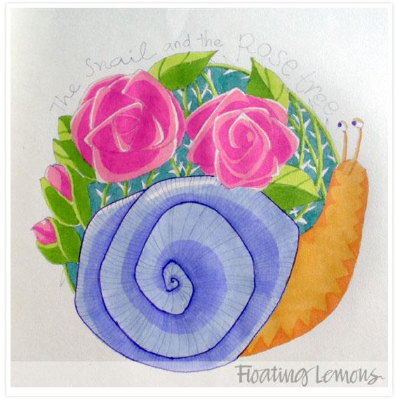 Snail-rose-3