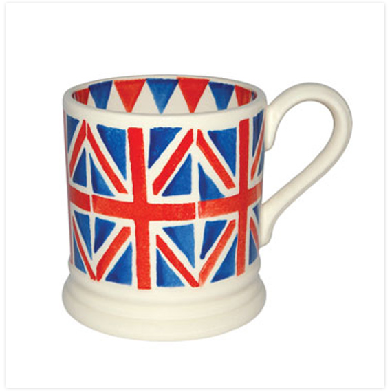 Emma-bridgewater-summer-seconds-union-jack-half-pint-mug-medium