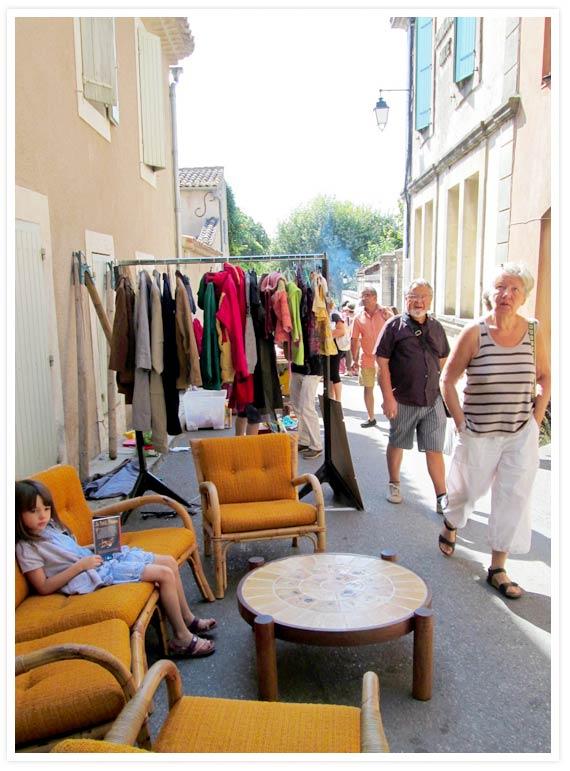 Lazy-sunday-provence-2
