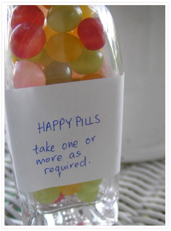 Happy-pills-3