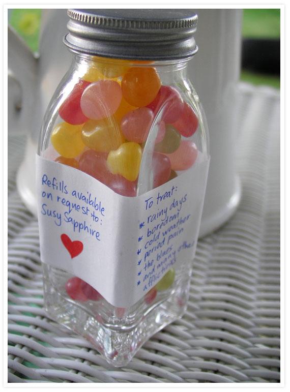 Happy-pills-2